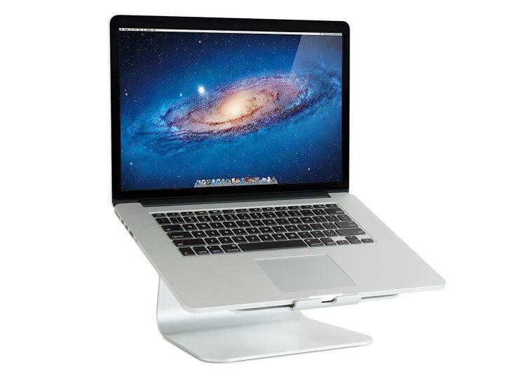 Rain Design mStand Laptop Stand