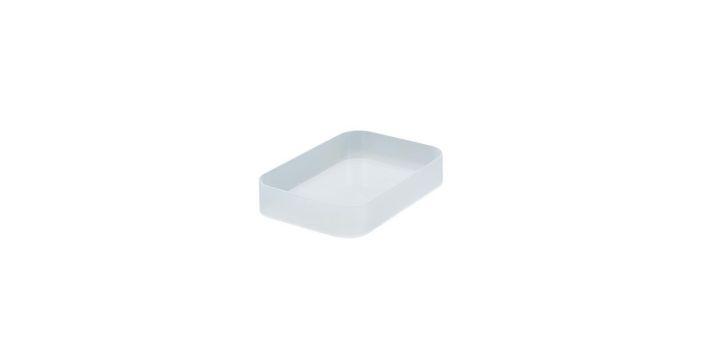 MUJI PP Make Box